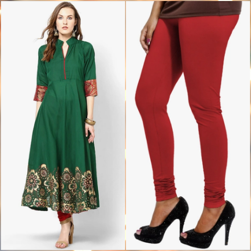 9 outfits for the wedding guest