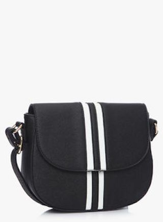 9. bags that go with everything