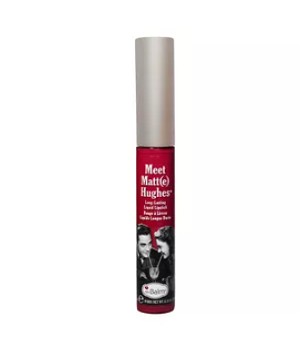 Balm-Meet-Matt(e)-Hughes-Long-Lasting-Liquid-Lipstick-Dedicated