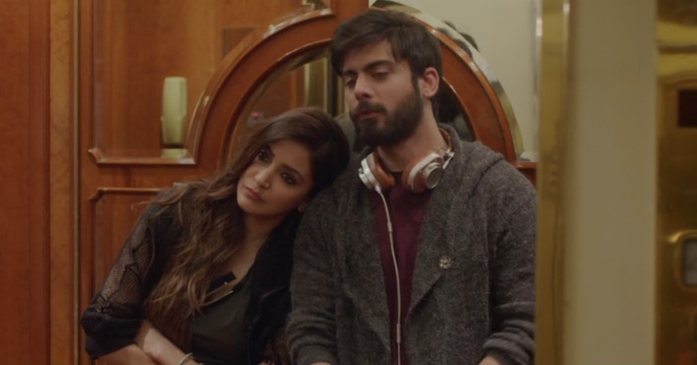 10 Struggles EVERY Indian Girl Who Has A Boyfriend Will Get!