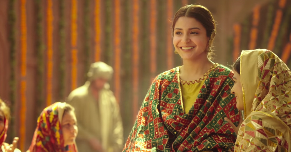 #ShaadiKeBaad: 15 GIFs That Describe The First Few Days SO Well!