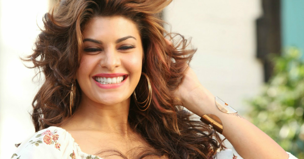 10 *Gorgeous* Highlight Ideas That Look AMAZING On Brown Hair!