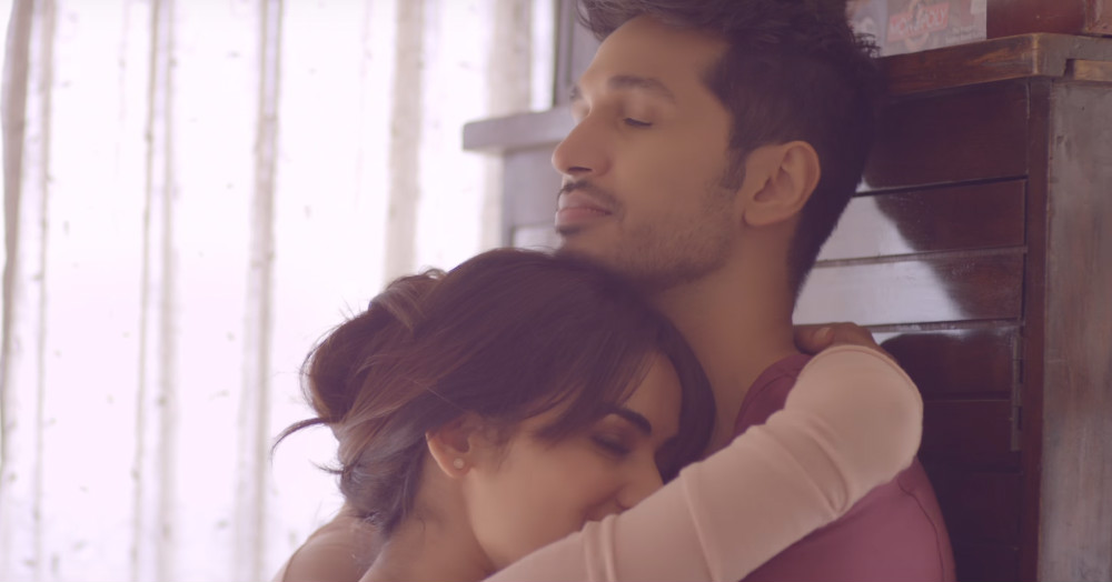 #ShaadiKeBaad: 11 Signs He Loves You *More* Than You Think!