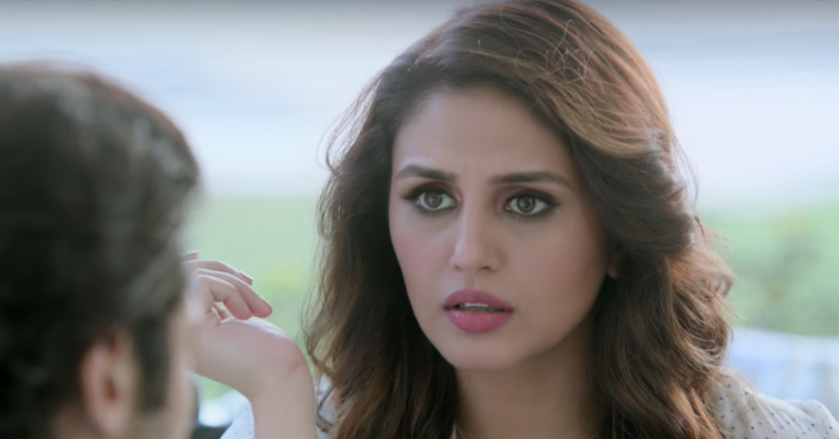 15 Questions Every Girl MUST Ask At Her First Rishta Meeting!