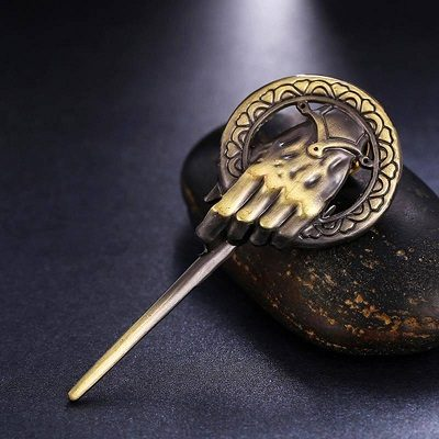 Hand_of_the_God_Brooch