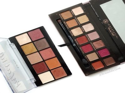 NYX-best-eyeshadow-palette