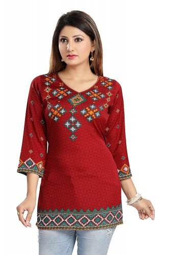 Traditionally-trendy-ethnic-wear