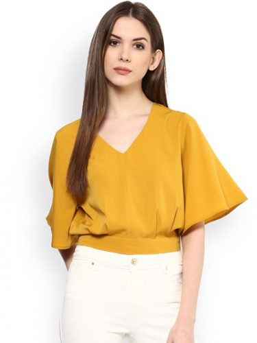 bright-like-sunshine-tops -to-make-you-look-slimmer