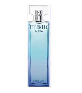 calvin-klein-eternity-aqua-for-women-eau-de-parfum-seductive-perfumes