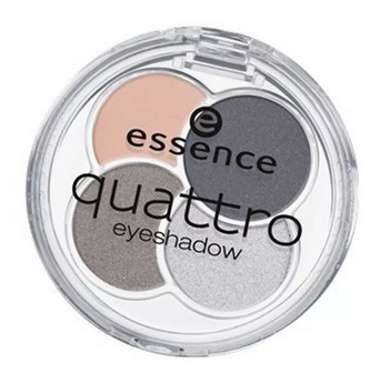 essence--best-eyeshadow-palette