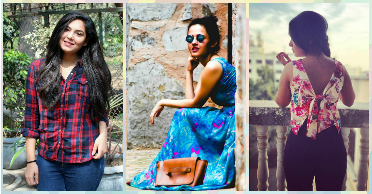 10 AMAZING Things We Bought From Thrift Stores (Under Rs 500!)