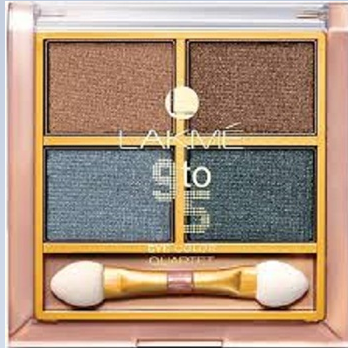 lakme-best-eyeshadow
