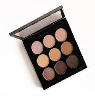 mac-best-eye-shadow-1