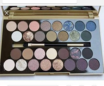 makeup-revolution--best-eyeshadow-palette