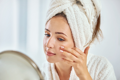 1 beauty mistakes to not make