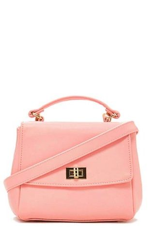 10 everyday handbags