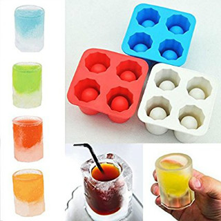 10 quirky products