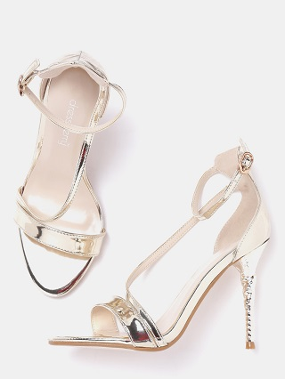11 fashion items for the wedding guest