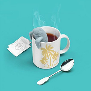 11 quirky products