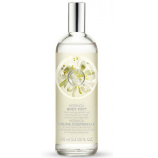 11-smell-good-during-your-honeymoon-the-body-shop-moringa-mist