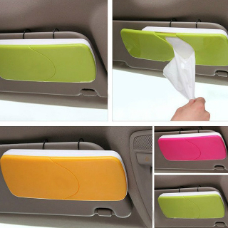 12 quirky products