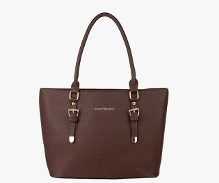 13 everyday handbags