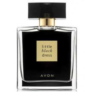 13-smell-good-during-your-honeymoon-avon-lbd