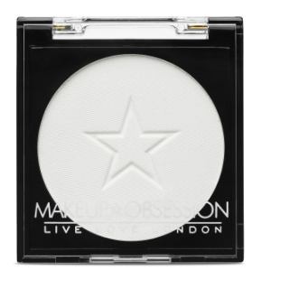 14 makeup products - whiteeyeshdaow