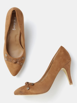 15 affordable pretty heels