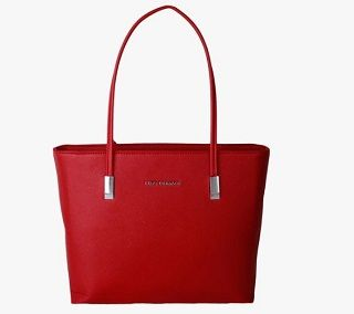 15 everyday handbags