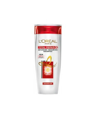 15 hair care products