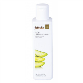 15 products to use after washing your hair - fabindia conditioner