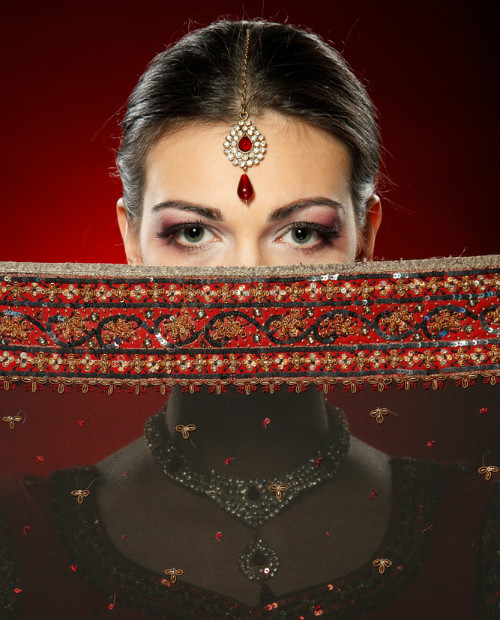 4 indian wear styling tips