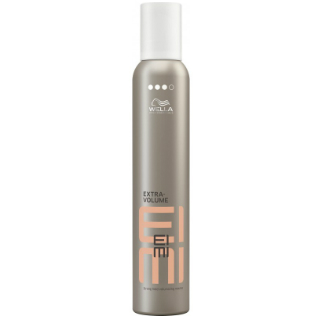 5 products for oily hair - wella