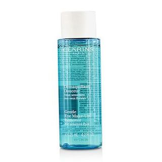 7. skincare products