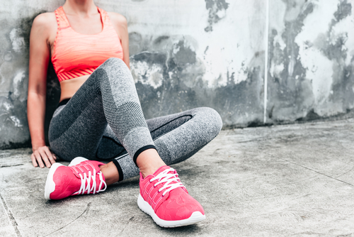 8 things not to do while wearing leggings