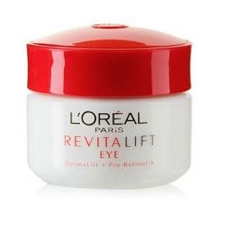 9. skincare products