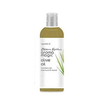 Aroma-Magic-Olive-Oil-Hair-Care-Products