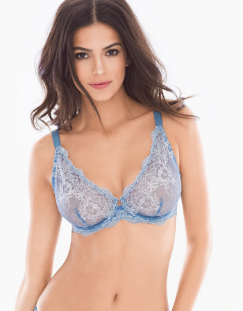 Candy-Plunge-bras-with-strappy-top