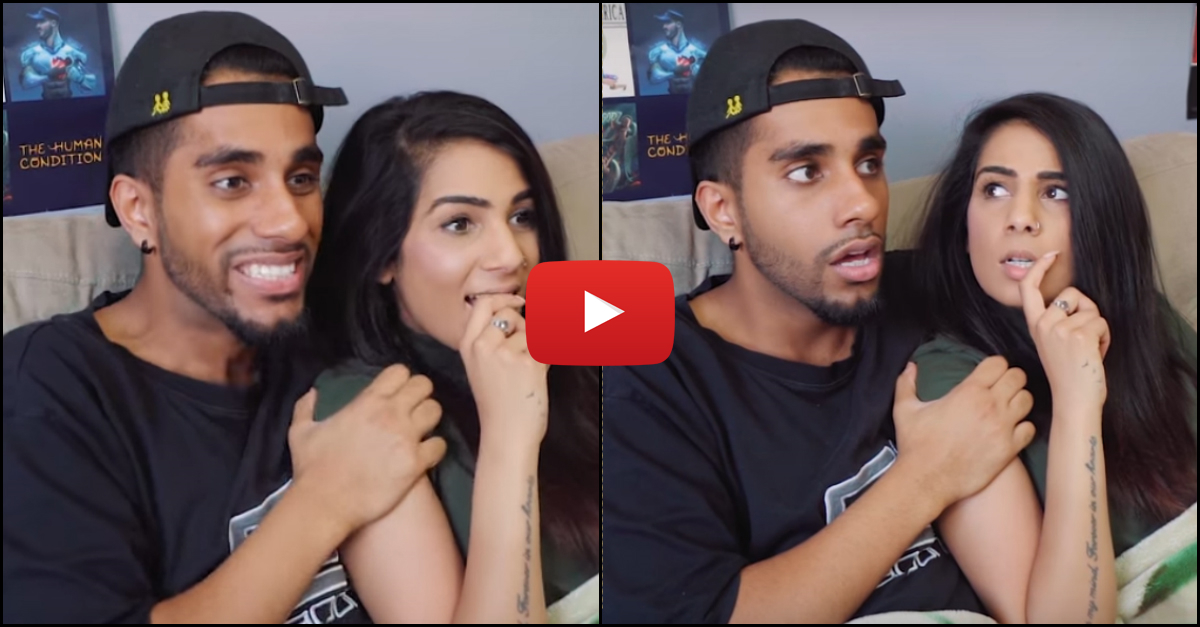 Boyfriends: Expectations vs Reality - This Is Just SO True!