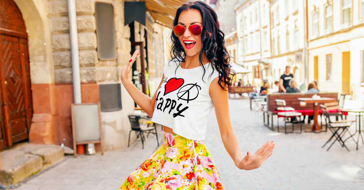 10 Ways For EVERY Indian Girl To Get Summer-Ready!