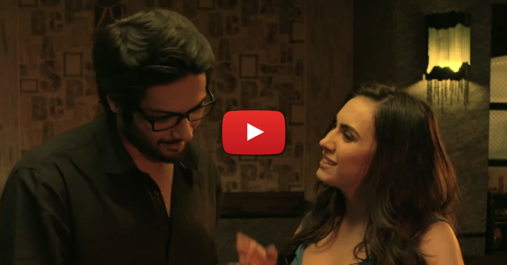 This *Crazy* Short Film Is Better Than Any Masala Movie!!