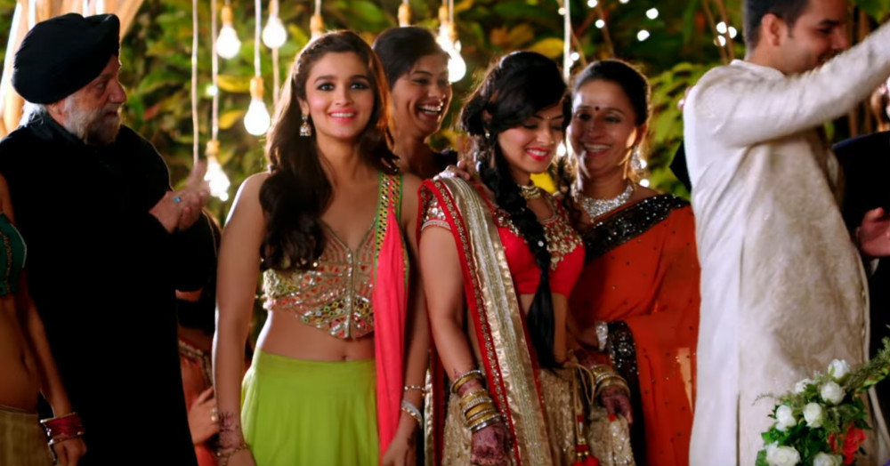 10 Lehenga Tips For The Summer Bride To Stay Comfy, Cool & FAB!