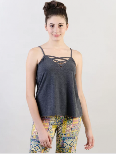Waldner-Top-tops-to-wear-with-jeans