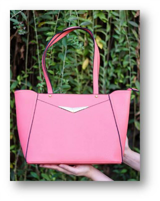 bags for women 1