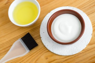 best-hair-conditioner-conditioners-DIY-hair-conditioner-yoghurt-and-oil
