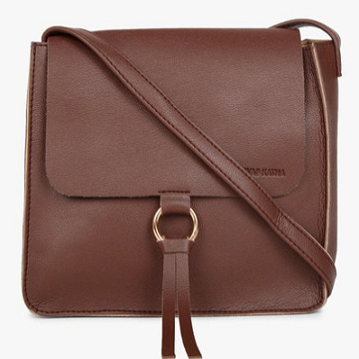 brown-handbags-for-college
