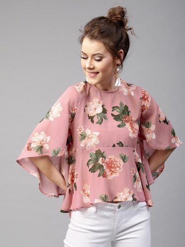fab-florals-tops-to-wear-with-jeans