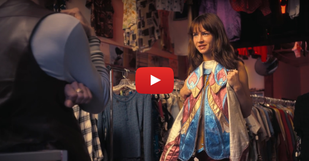 How To Be A 'Girlboss' - This New Series Will Be Just AWESOME!
