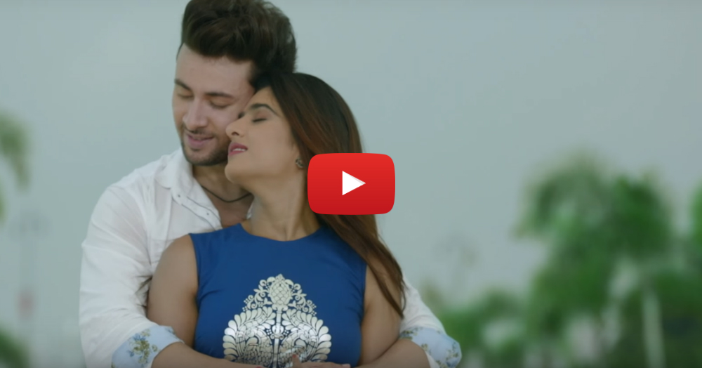 A Heartwarming Love Story In A 5-Min Song - This Is AMAZING!
